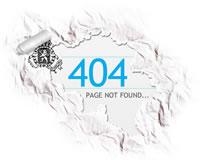 404 gdm