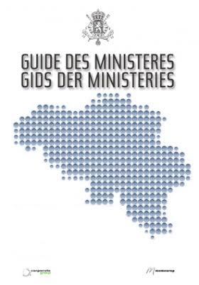 Guide des ministères 2011